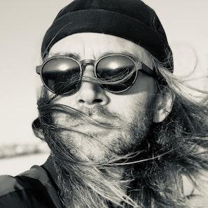 Anthony T, San Francisco Photographer