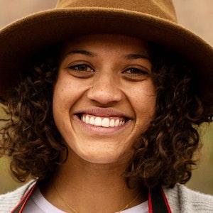 Taylor J. avatar