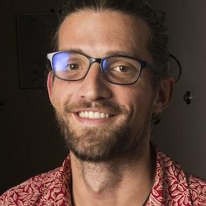 Charles S. avatar