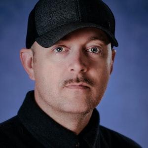 Mike L. avatar