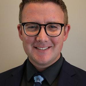 Ethan G. avatar