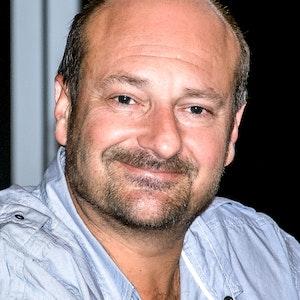 Jean Christophe V. avatar