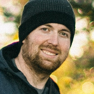 William N. avatar