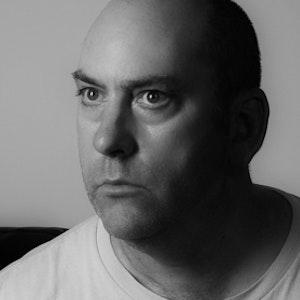 Craig S. avatar