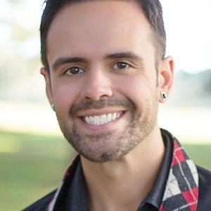 Michael R. avatar