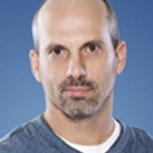 Todd T. avatar