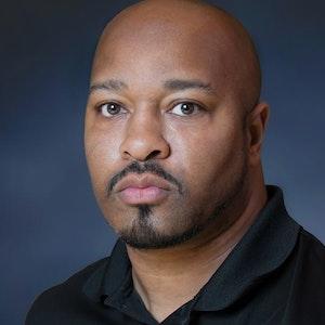 Timothy W, Dallas Photographer