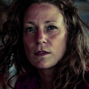 Susie S. avatar
