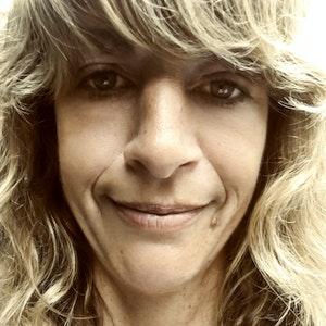 Laura B. avatar