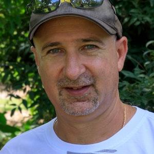 Omar H. avatar