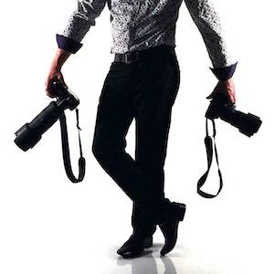 Graduation photographer in Gold Coast