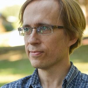 Karney H. avatar