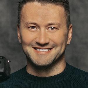 Artem D. avatar