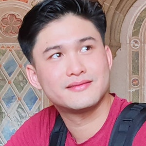 Phuong T. avatar