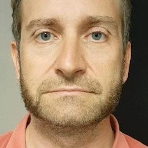 Bjarne H. avatar