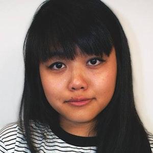 Mei L. avatar