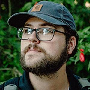 Nathan B. avatar